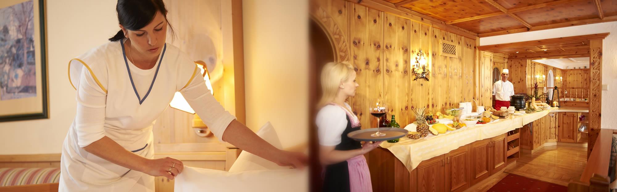 Stellenangebote hotel koch obertauern for Stellenangebote koch